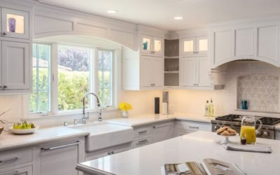 Easy And Low-Cost Ideas For Remodeling A Rented Kitchen